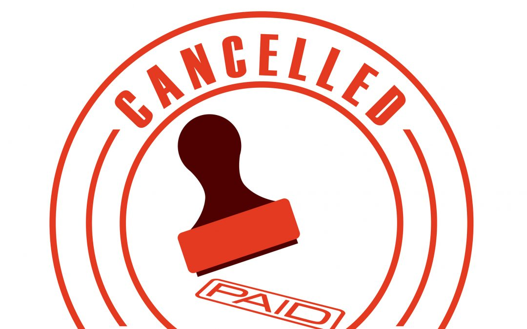 Grand Solmar Timeshare shares its top tips for handling tour cancellations.
