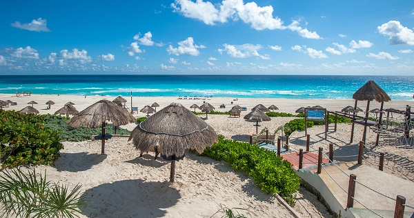 Grand Solmar Timeshare Shares Three Amazing Attributes of the Great Country of Mexico
