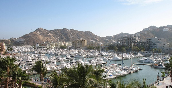 Grand Solmar Timeshare Reviews Mexican Culture in Cabo San Lucas