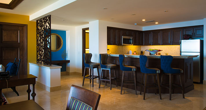 grand-solmar-lands-end-resort-spa-mexico-presidential-suite-th