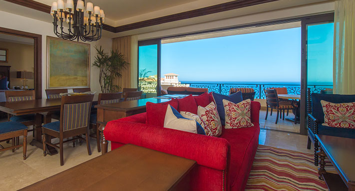 grand-solmar-lands-end-resort-spa-presidential-suite-th