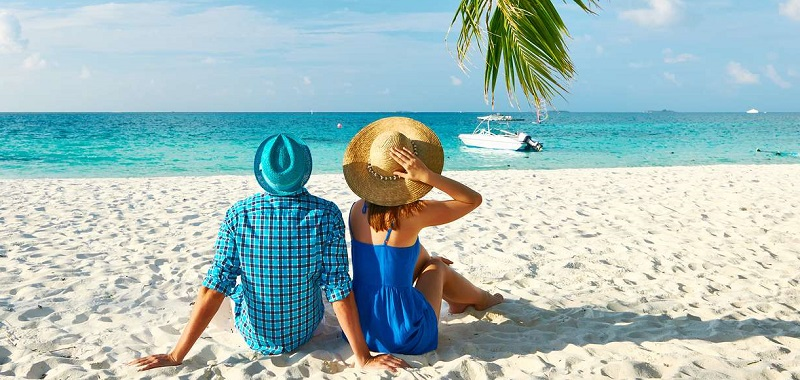 Grand Solmar Timeshare Shares Reasons Why Couples Should Travel Together